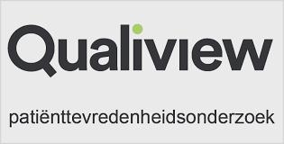 logo Qualiview